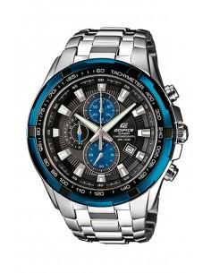 Reloj EF-539D-1A2VEF Casio Edifice