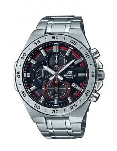 Casio EFR-564D-1AVUEF Edifice Watch