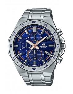 Casio EFR-564D-2AVUEF Edifice Watch