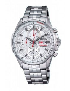 Reloj F6844/1 Festina Chrono