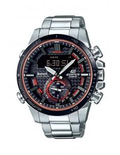 Casio ECB-800DB-1AEF Edifice Bluetooth Watch