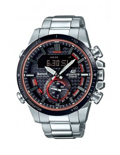 Reloj ECB-800DB-1AEF Casio Edifice Bluetooth