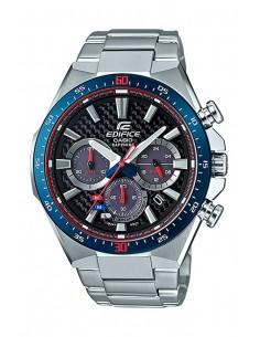 Reloj EFS-S520TR-1AER Casio Edifice SCUDERIA TORO ROSSO