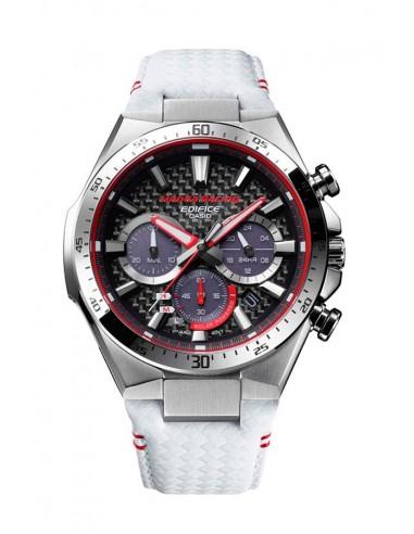 3597bf805aee Relógio EQS-800HR-1AER Casio Edifice SCUDERIA HONDA RACING