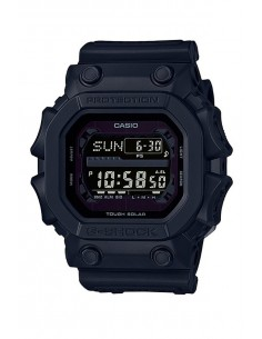 Montre GX-56BB-1ER Casio G-Shock
