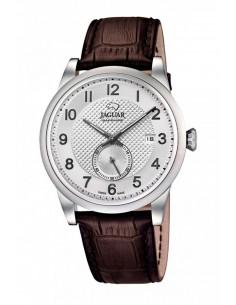 Reloj J662/A Jaguar