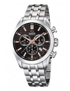 Reloj J865/4 Jaguar