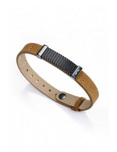 Bracelet Viceroy 21001P01019