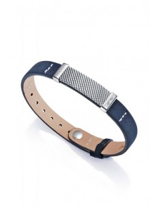 Bracelet Viceroy 21001P01013