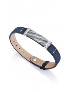 Viceroy Bracelet 21001P01013
