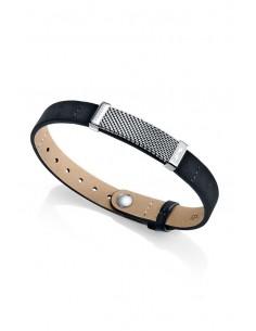 Bracelet Viceroy 21001P01010