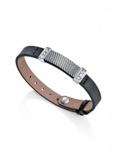 Bracelet Viceroy 21000P01010
