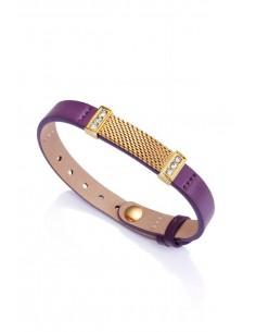 Bracelet Viceroy 21000P01017