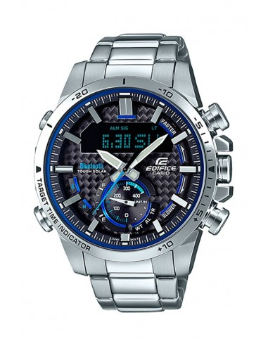 Reloj ECB-800D-1AEF Casio Edifice Bluetooth