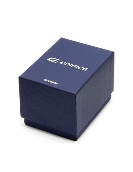 Herrenuhr ECB-800D-1AEF Casio Edifice Bluetooth