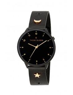 Reloj CBTO002 Thom Olson Nigth Dream Black Moon