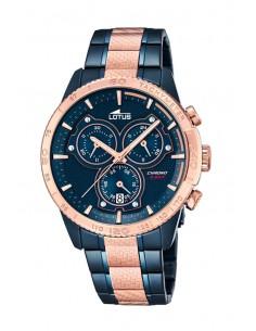 Reloj 18330/2 Lotus