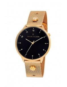 Reloj CBTO003 Thom Olson Nigth Dream Gold Stars