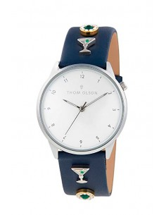 Reloj CBTO007 Thom Olson Day Dream Blue Cosmo
