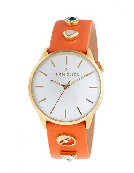 Reloj CBTO019 Thom Olson Gypset Peach Bohemian