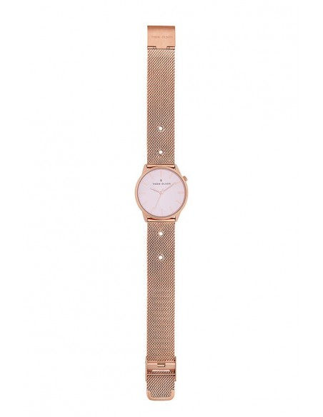 Thom Olson CBTO017 Watch Gypset Pink Lovers
