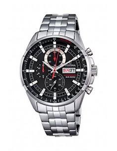 Reloj F6844/4 Festina Chrono