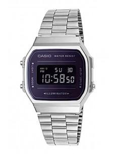 Reloj A168WEM-1EF Casio Collection