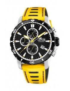 Lotus 18600/1 Watch