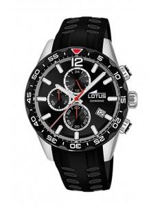 Lotus 18590/4 Watch