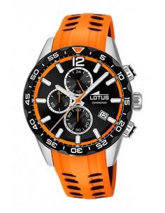 Lotus 18590/1 Watch