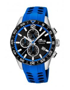 Lotus 18590/2 Watch