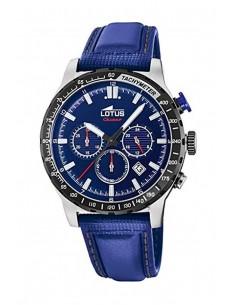 Reloj 18587/2 Lotus