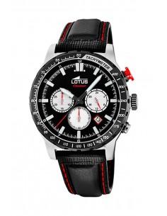 Lotus 18587/1 Watch