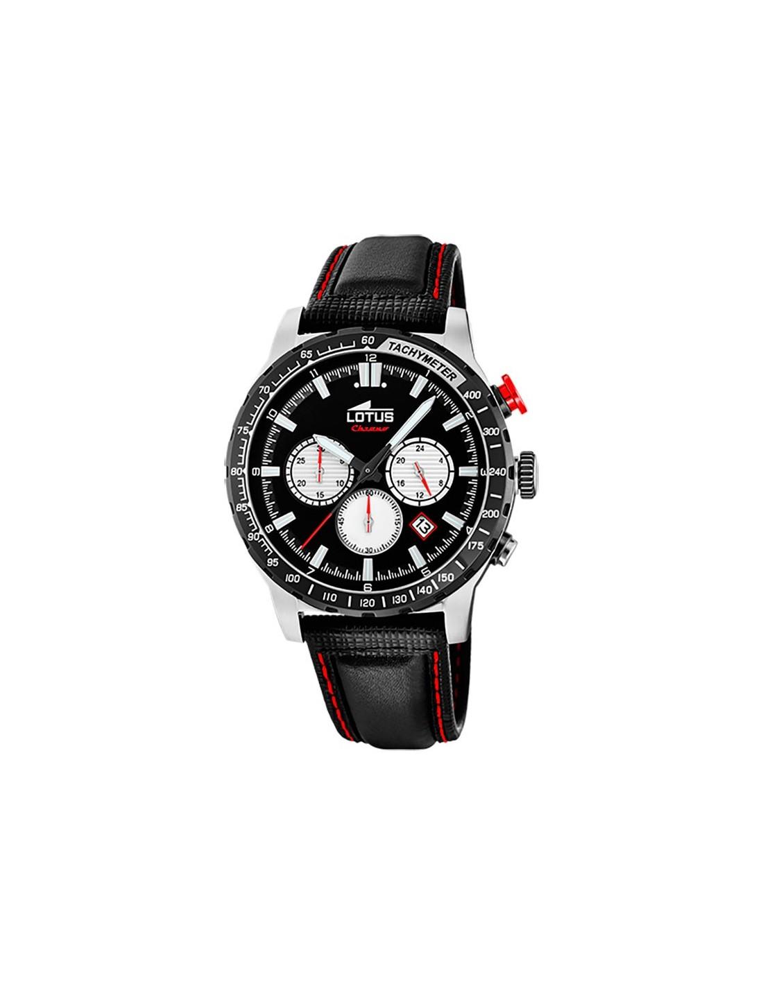 9e736bfca85d Reloj 18587 1 Lotus ...
