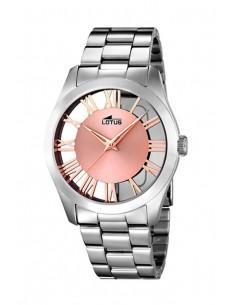 Reloj 18122/1 Lotus