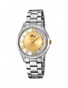Lotus 18395/2 Watch