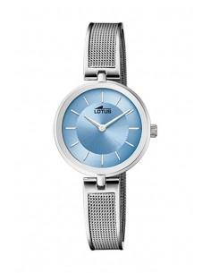 Reloj 18597/2 Lotus