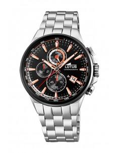 Reloj 18586/1 Lotus