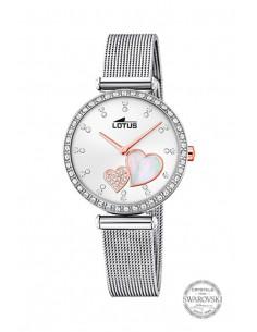 Reloj 18616/1 Lotus