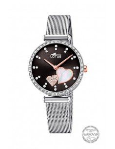 Reloj 18616/4 Lotus