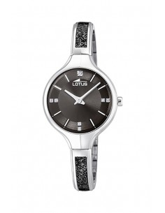 Lotus 18594/3 Watch
