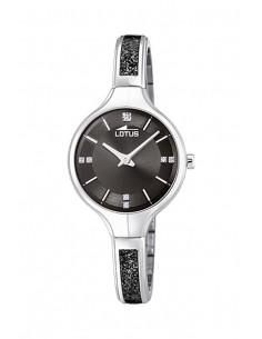 Reloj 18594/3 Lotus