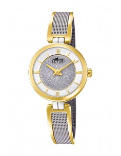 Lotus 18603/1 Watch