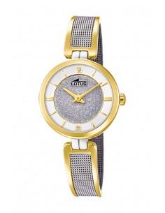 Reloj 18603/1 Lotus