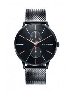 Montre 46753-57 Viceroy