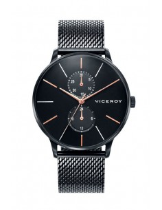 Viceroy 46753-57 Watch