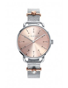 Viceroy 42356-77 Watch