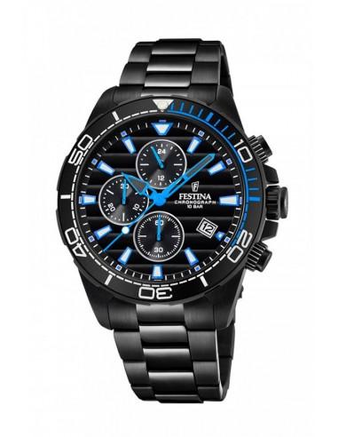 Reloj F20365/2 Festina Chrono
