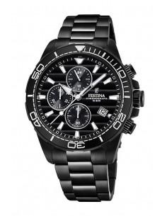 Reloj F20365/3 Festina Chrono