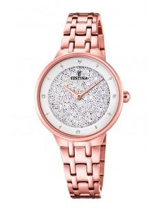 Reloj F20384/1 Festina
